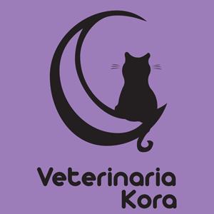 Clinica veterinaria Kora